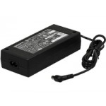 Sony AC-Adapter (100W)