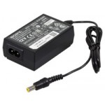 Sony AC-Adapter (AC-M1208WW)