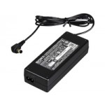 Sony AC ADAPTOR (45W)ACDP-045S02