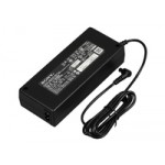 Sony AC-Adapter (120W)