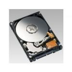 MicroStorage for Dell Latitude D620