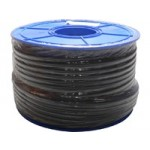 Digiality Coax cable N92 2.2/9.2/12.7mm