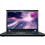 """Lenovo TP T520 i5 2.5GHz 4GB 15.6\"""" UK"""