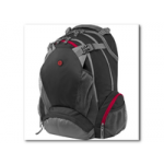 HP Inc. 17.3 Full Featured Backpack