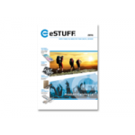 eSTUFF Product Catalogue