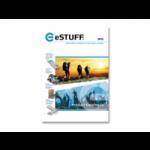 eSTUFF Product Catalogue