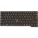 Lenovo Keyboard (DANISH)
