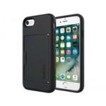 Incipio Stowaway iPhone 8/7