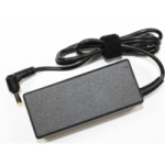 MicroBattery 65W Acer Power Adapter