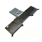 MicroBattery 33Wh Acer Laptop Battery