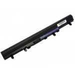 MicroBattery 31Wh Acer Laptop Battery