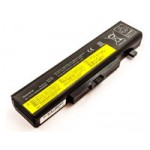 MicroBattery 48Wh Lenovo Laptop Battery