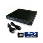 MicroStorage USB2.0 Blu-ray drive
