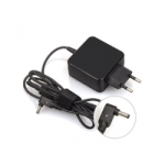 MicroBattery AcAdapter Asus Ultrabook UX21A
