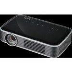 Vivitek Qumi Q8 Pocket Projector