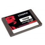 Kingston SSDNow 120GB V300 SATA3