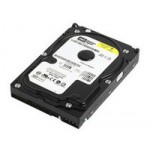 MicroStorage WD 250 GB 7200 RPM. 8MB cache