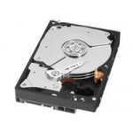 Western Digital WD RE4 2TB 7200RPM 24/7