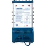 Spaun SMS 5806 NF
