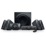 Logitech Z906 5.1 Sourround Speaker
