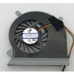 MicroStorage Cpu Cooling Fan MSI GE60