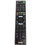 Sony Remote Commander (RMT-TZ120E)