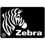 Zebra Label roll  148 x 210mm