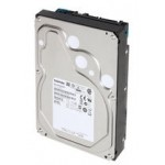 Toshiba HDD NEARLINE 6TB SATA 6GB/S