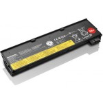 Lenovo TP Battery 68+ (6 Cell)