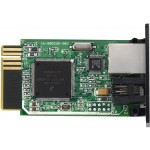 PowerWalker SNMP Card for PDU RC-16A