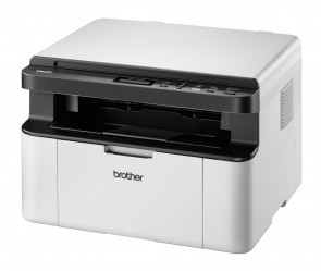 Brother DCP-1610W 3 IN 1 MFP LASER