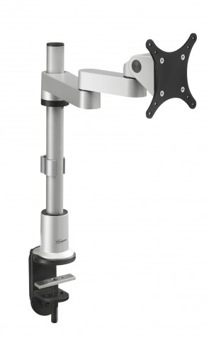 Vogel\'s LCD TABLE STAND 3 Pivots S/B