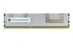 HP Inc. 512MB memory module, 667MHz