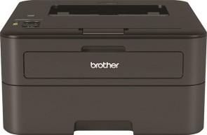 Brother HL-L2300D LASER 26PPM A4