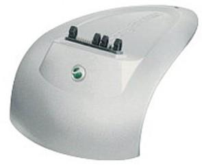 Ericsson BORDLADER TIL T68I