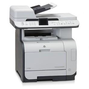 HP Inc. Color LJ CM2320nf Multifiunkt.