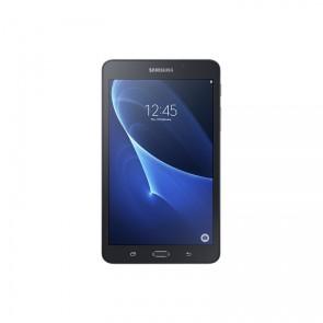 Samsung Galaxy Tab A 7.0 WiFi 2016 BLK