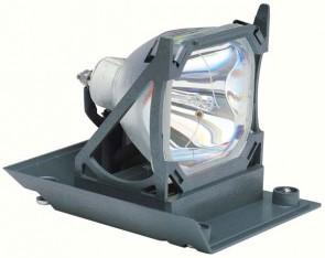 Acer MODULE.LAMP