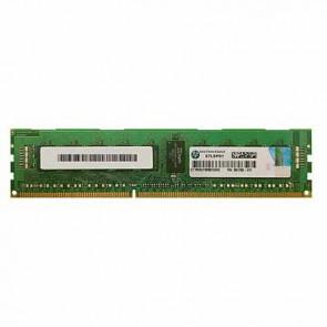 Hewlett Packard Enterprise 4GB Single rank