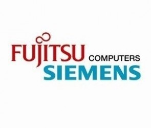 Fujitsu 1U Cablearm, geschleppt