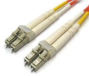 Lenovo 1m Fiber Cable (LC) V3700