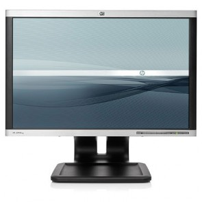 "HP Inc. LA1905wg 19"" Widescreen LCD"