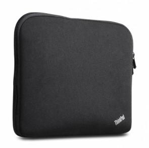 """Lenovo ThinkPad 13\"""" Sleeve"""