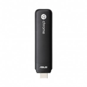 Asus CHROMEBIT-B010C/Chrome OS