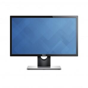 Dell 22 Monitor SE2216H 54.6cm