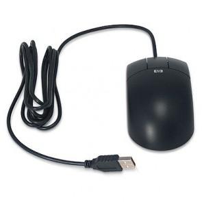 HP Inc. USB Optical 3-button Mouse
