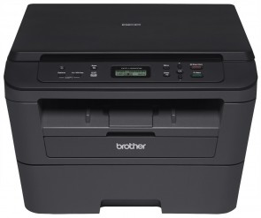 Brother DCP-L2520DW MFP 26PPM WIFI