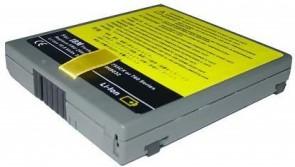 IBM TP760 LI-ION BATTERY PACK
