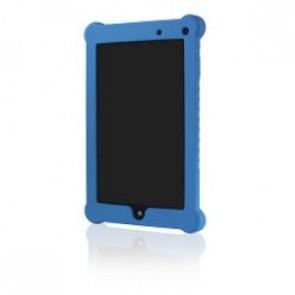 Toshiba Encore Silicone Case Blue