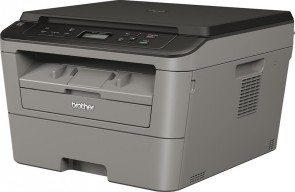Brother DCP-L2500D MFP 26PPM